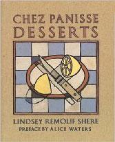 Chez-panisse-desserts