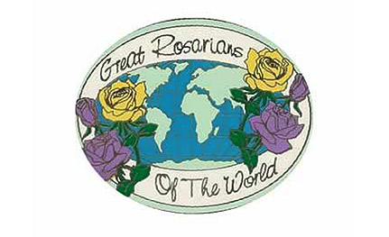 Great-rosarians-of-the-world-award