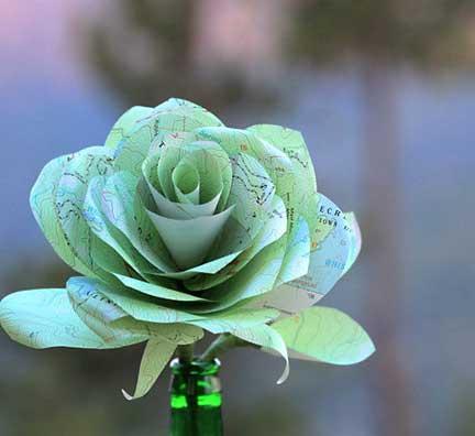 Florali-paper-rose-1