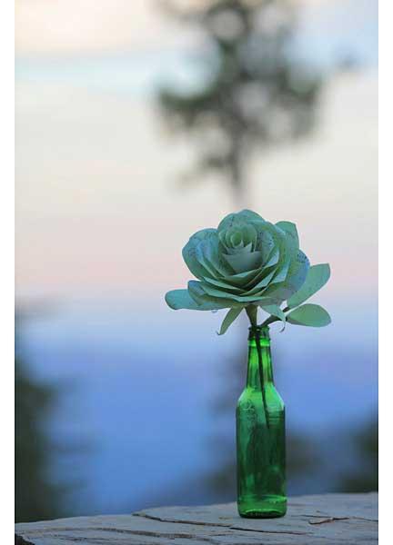 Florali-paper-rose-2