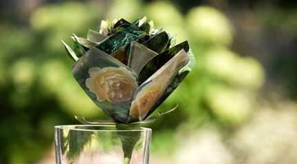 Florali-paper-rose4
