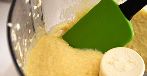 Cuisinart-hummus
