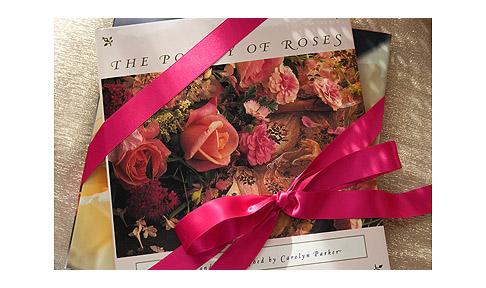 Gift-of-Rose-Books