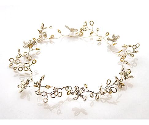 Fairy-ring