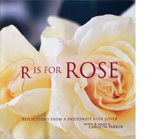 R-is-for-Rose-Book