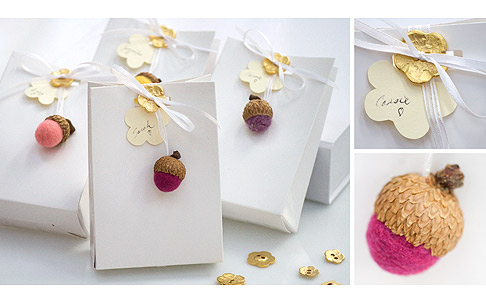 Acorn-Gold-Button-Gifts