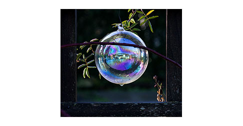 Garden-Glass-Ball