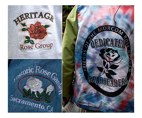Rose-Group-Clothing