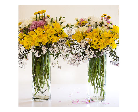 Pair-of-Bouquets