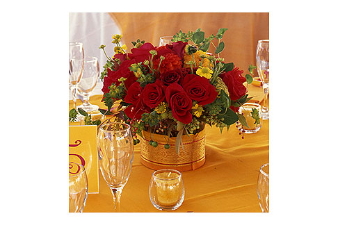 Table-Arrangement-for-Wedding