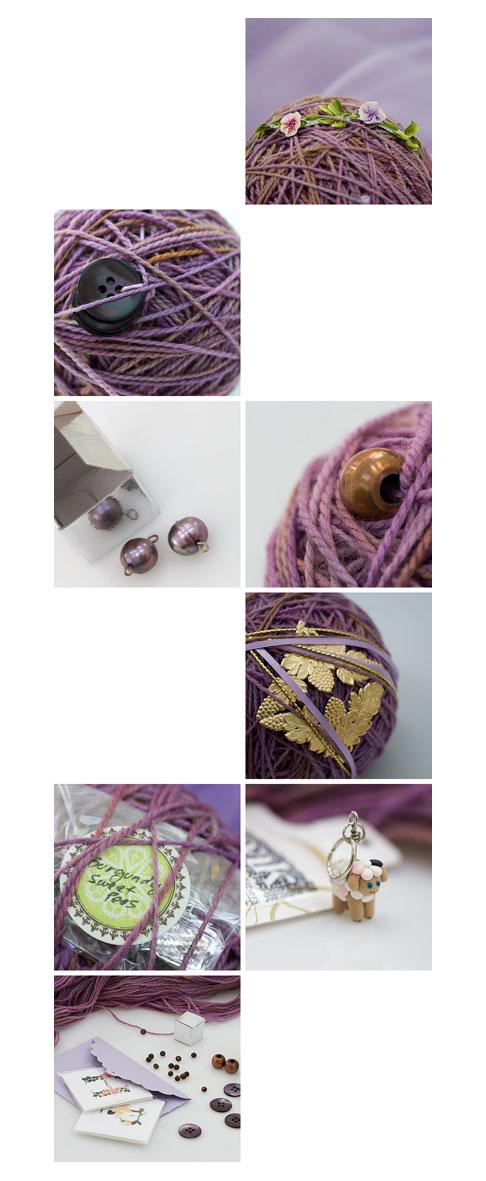 Yarn-ball-treats