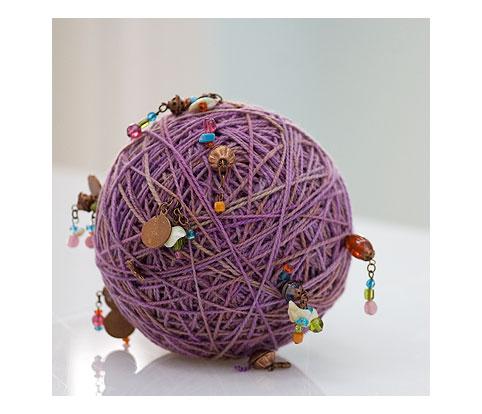 Yarn-Ball-Finished