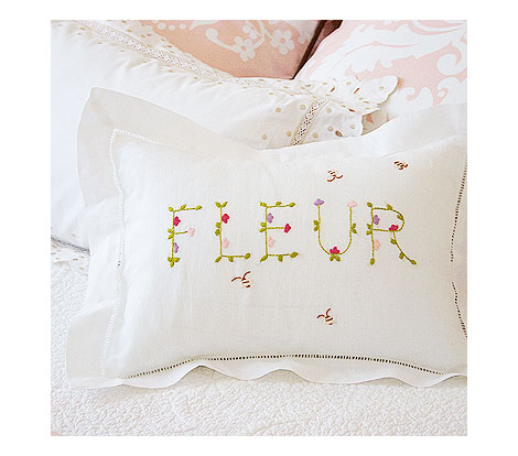 Embroidered-Pillow-Detail