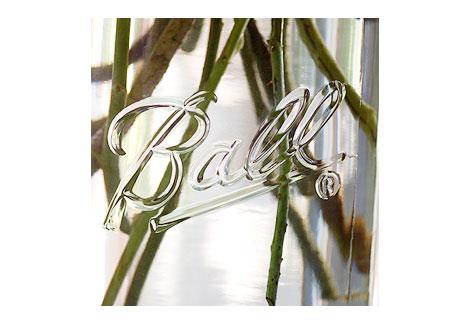 Ball-Jar-Label