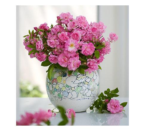 Leroy-Parker-Vase
