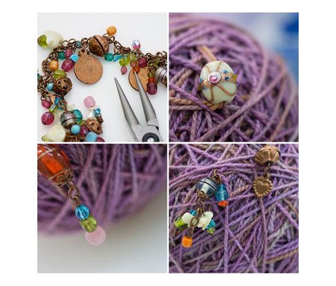 Trinkets-for-yarn-ball