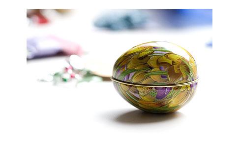 Magic-Yarn-Ball-1