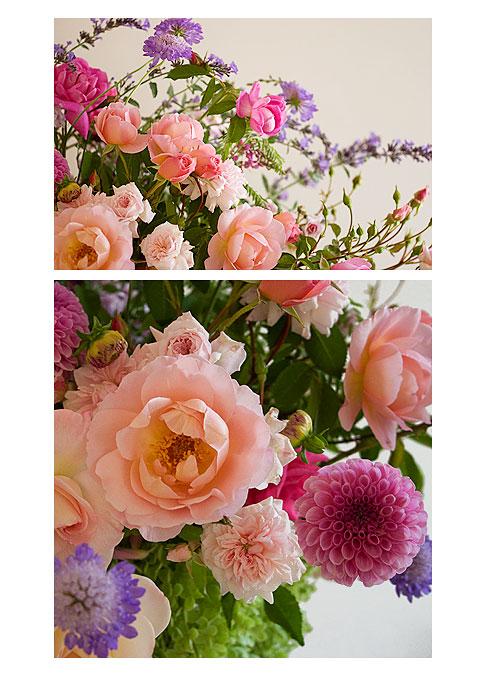 Rose-Bouquet-Details
