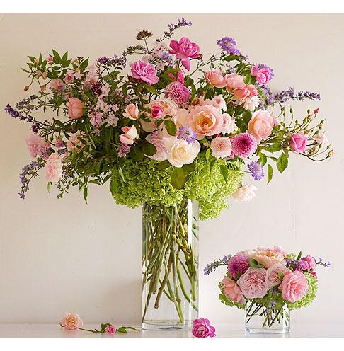 Large-Garden-Rose-Bouquet2