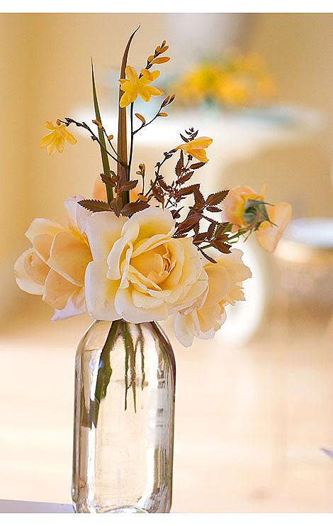 Crocosmia-Bouquet2