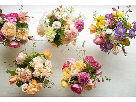 Mason-jar-bouquets1