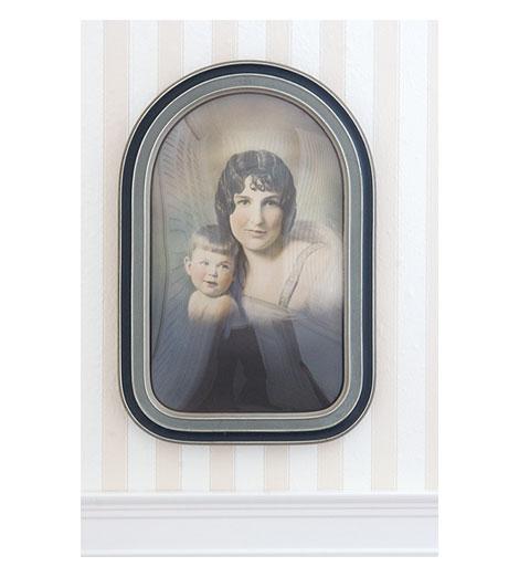 Mother-&-Child-Portrait