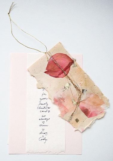 Rose-Petal-Paper