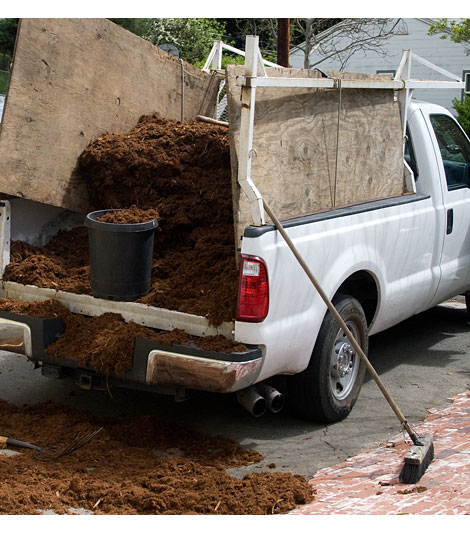 1-truck-full-of-mulch