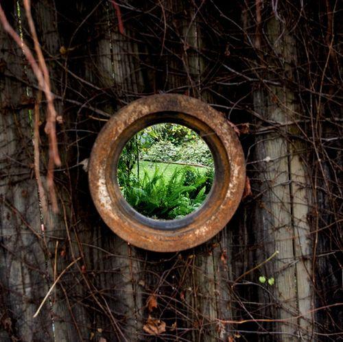 Wheel_mirror