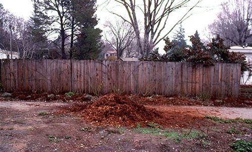 Side-fence