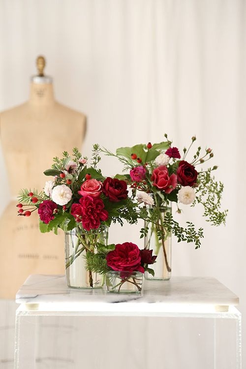 Christmas-rose-gifts