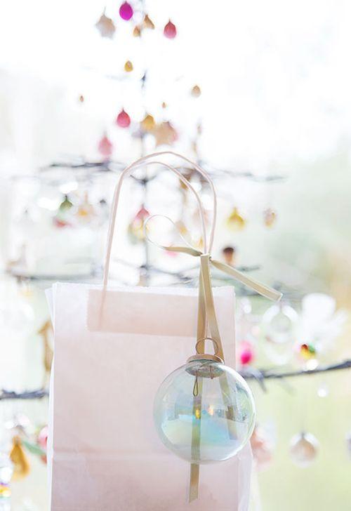 Ornament-gift-wra[