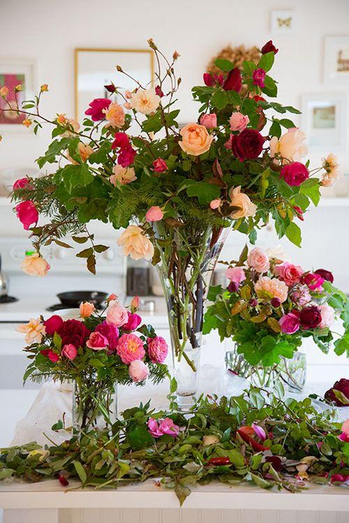 3-old-rose-arrangements