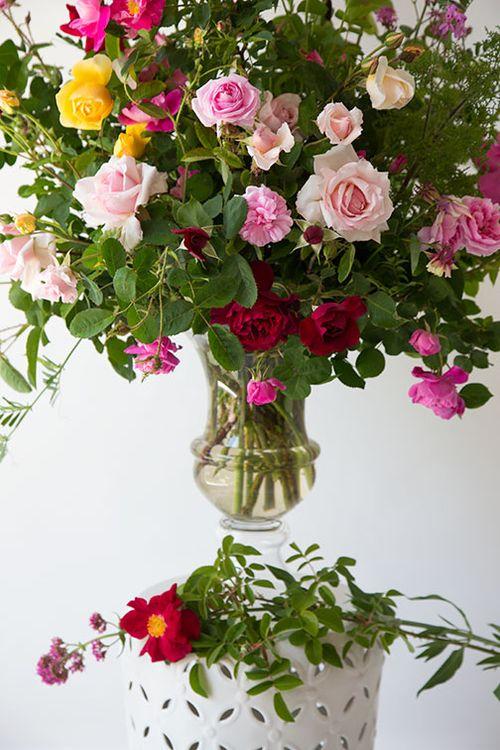 Rose-bouquet-2