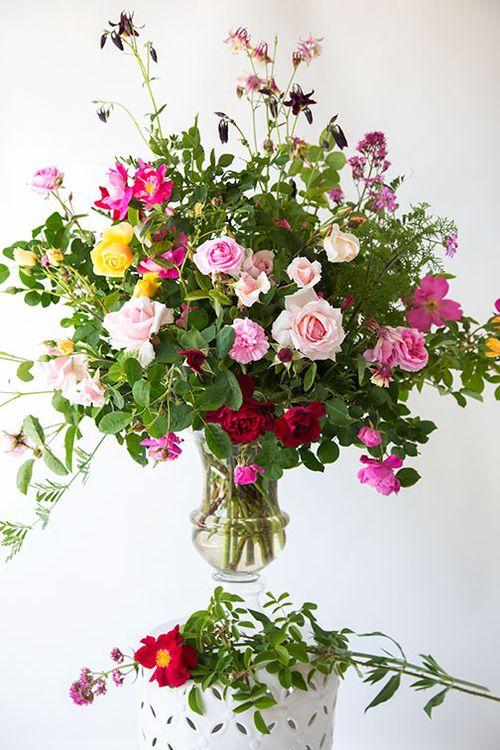 Rose-bouquet-1