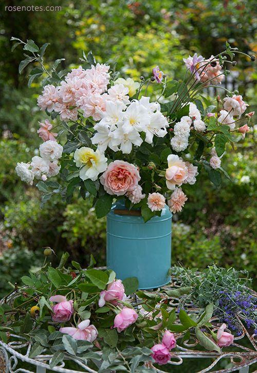 Pastel-rose-bouquet-2