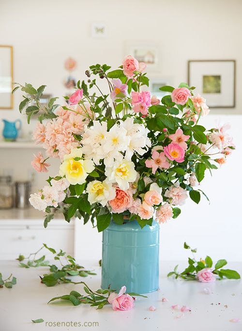 Pastel-rose-bouquet-1