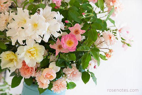 Pastel-rose-bouquet-3