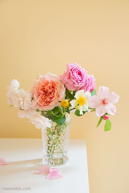 Small-bouquet-3