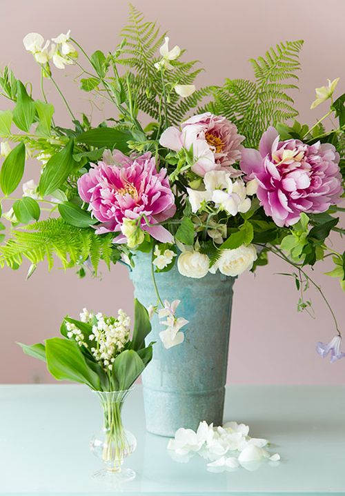 Flowernotes-party-flowers