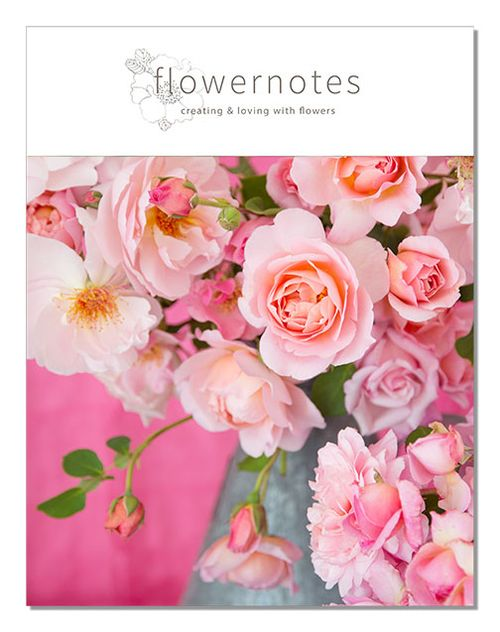 Flowernotes-cover-for-ARS