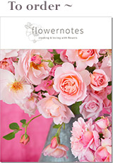 To_order_flowernotes