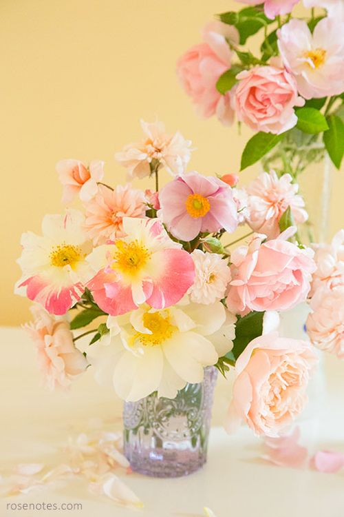 Small-bouquets-2