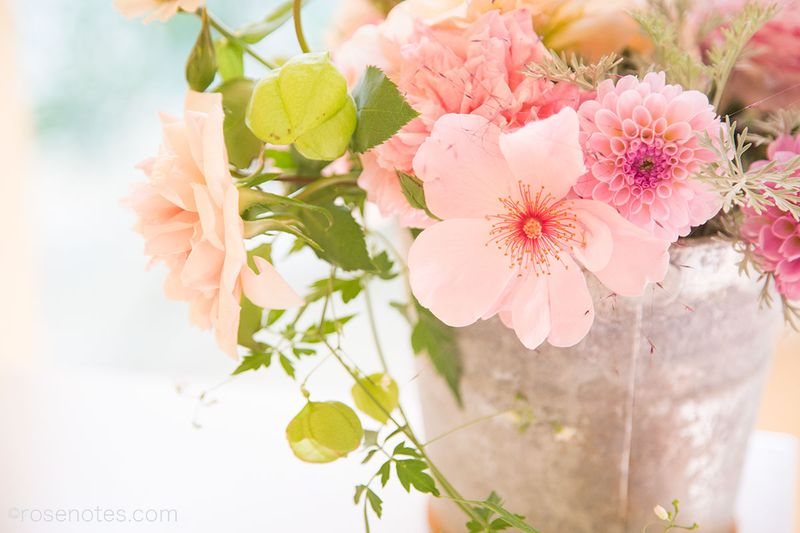 Flower-gift-bucket-1