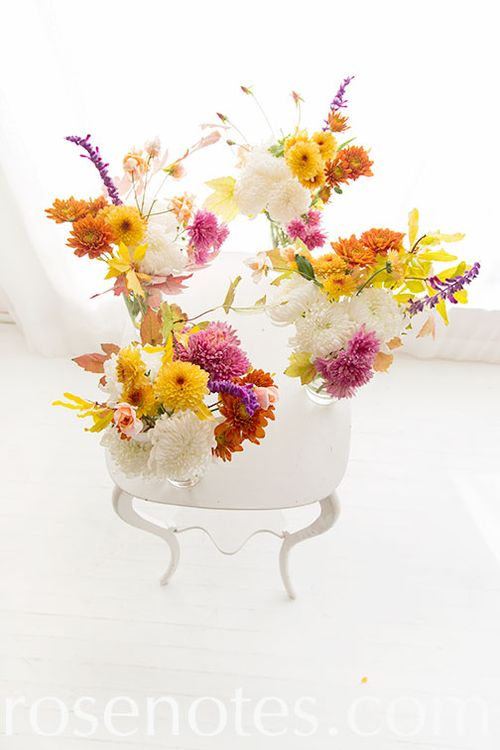 4-small-fall-bouquets