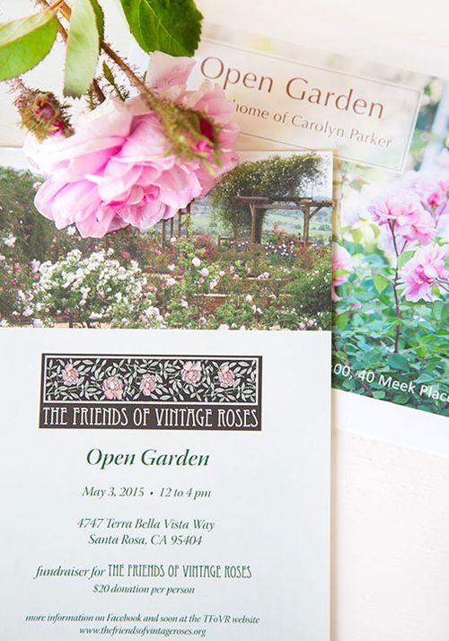 2-open-gardens