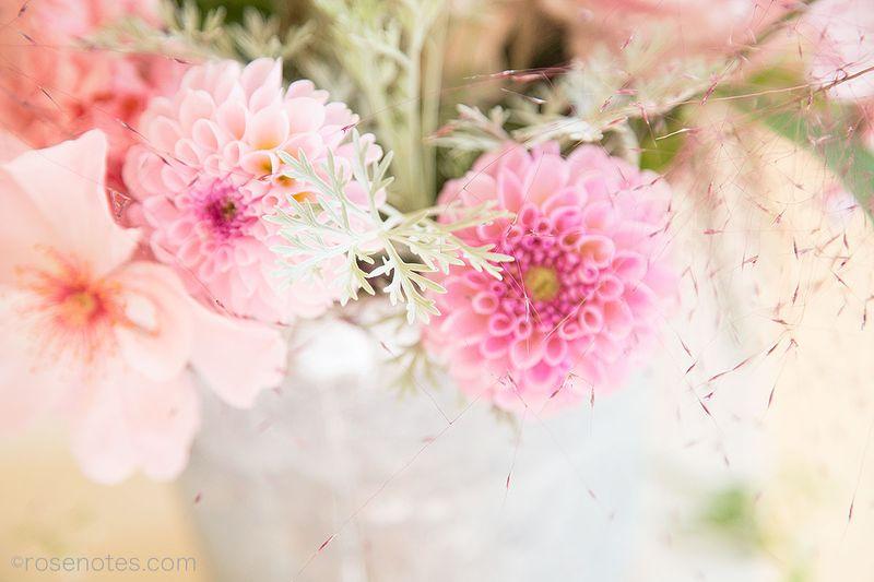 Flower-gift-bucket-2